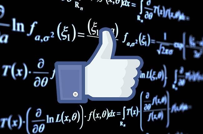 Alternativas a Facebook para distribuir contenidos