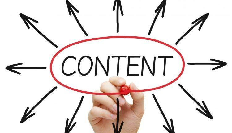 Plataformas de recomendación VS Facebook para la distribución de contenidos